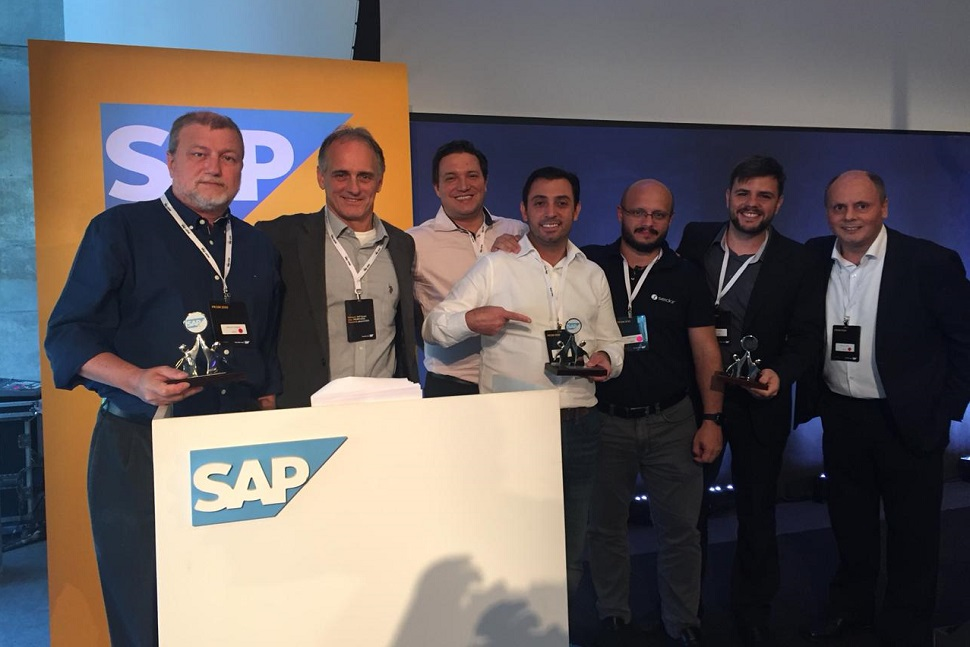 premios-sap-business-one-seidor